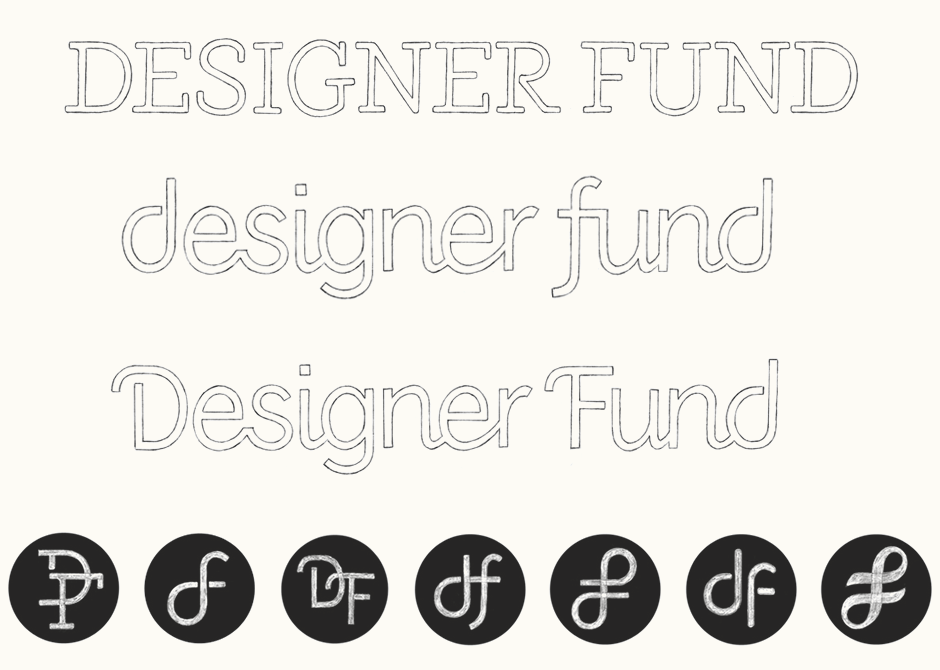 Claire Coullon // Designer Fund